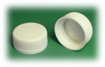 32mm child resistant cap with foil seal for tablet bottle